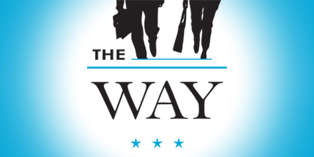 #GBTheWay looks at #EHS updates from the FDA, EPA, DOT, & DOL. Also covered? #ConstructionSafety measures around the globe, #WorkplaceViolence protections for healthcare workers, #AutonomousVehicles, FAA & air safety, and a nod to #SafeToysandGifts Month. bit.ly/2YgXEjX