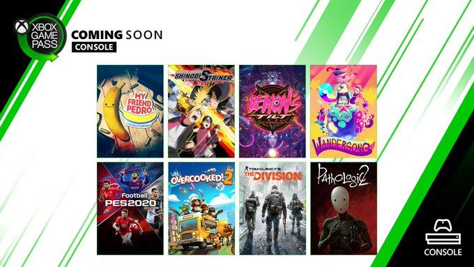 Remedy desmiente que Control vaya a llegar a Xbox Game Pass próximamente