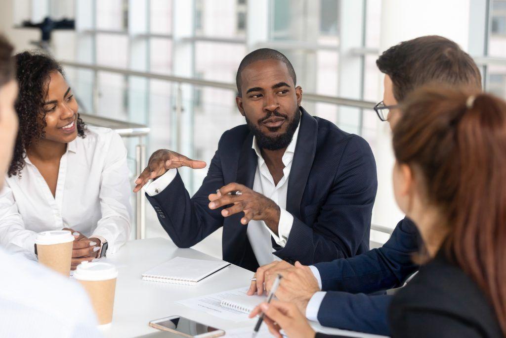 test Twitter Media - All employees should be demonstrating leadership, regardless of their title in the company. https://t.co/bb1PKa3Alr #leadership #leadershiptraining #initiative #leadershipeverywhere https://t.co/3ntKVGwYmn