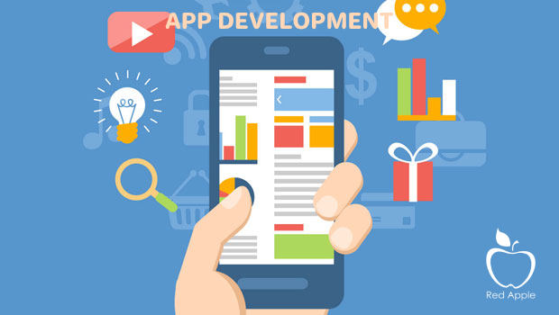 What are the best mobile apps for employee engagement? Click to know more:  https:// bit.ly/2r4PEqm      #AppDevelopment #MobileApp #AppDevelopmentCompany <br>http://pic.twitter.com/1x0jYRIRo9