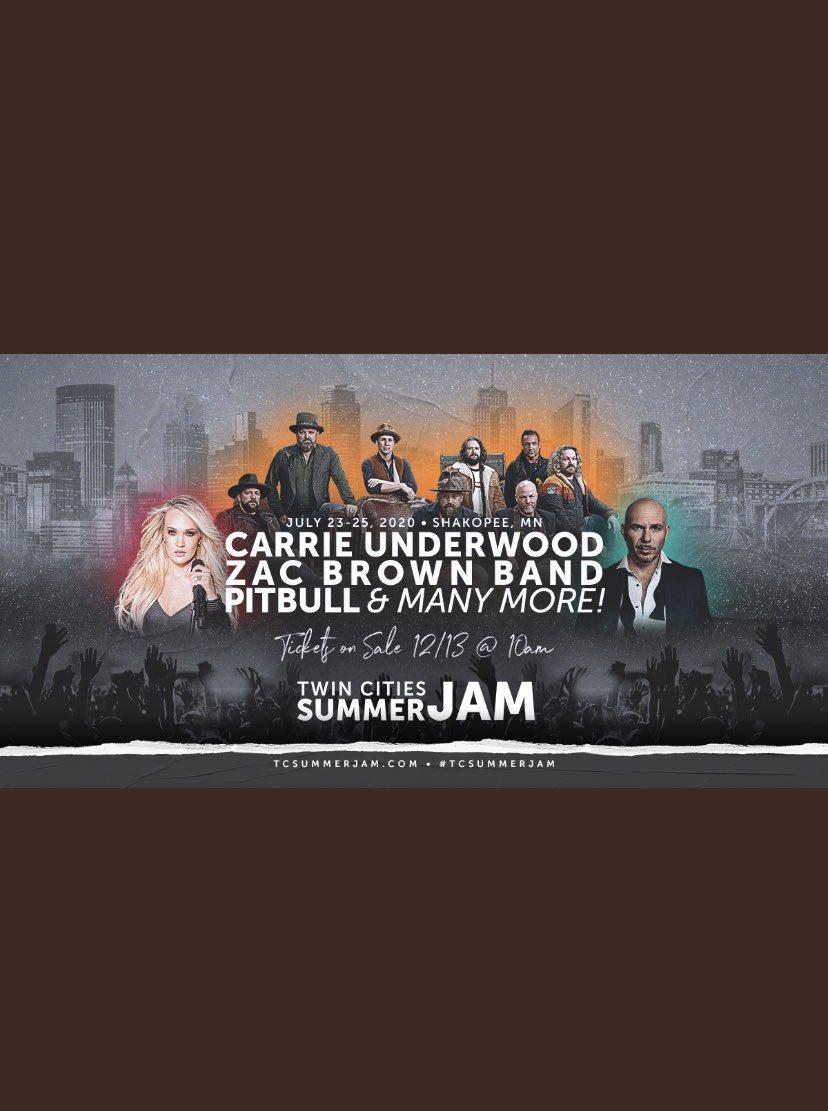 98pxy Summer Jam 2020.Steve O Latart Steveokdwb Twitter