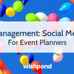 As an event planner, you'll need to show off your work to potential clients. Why not use social media to do it? We created an in-depth guide to leverage all your social media platforms for your business. Click here to read: https://t.co/iXxX93uTJH