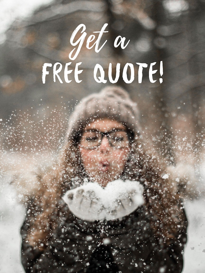 Call or message our page for a free life insurance quote! #GreatRates #GreatService (828) 765-1711