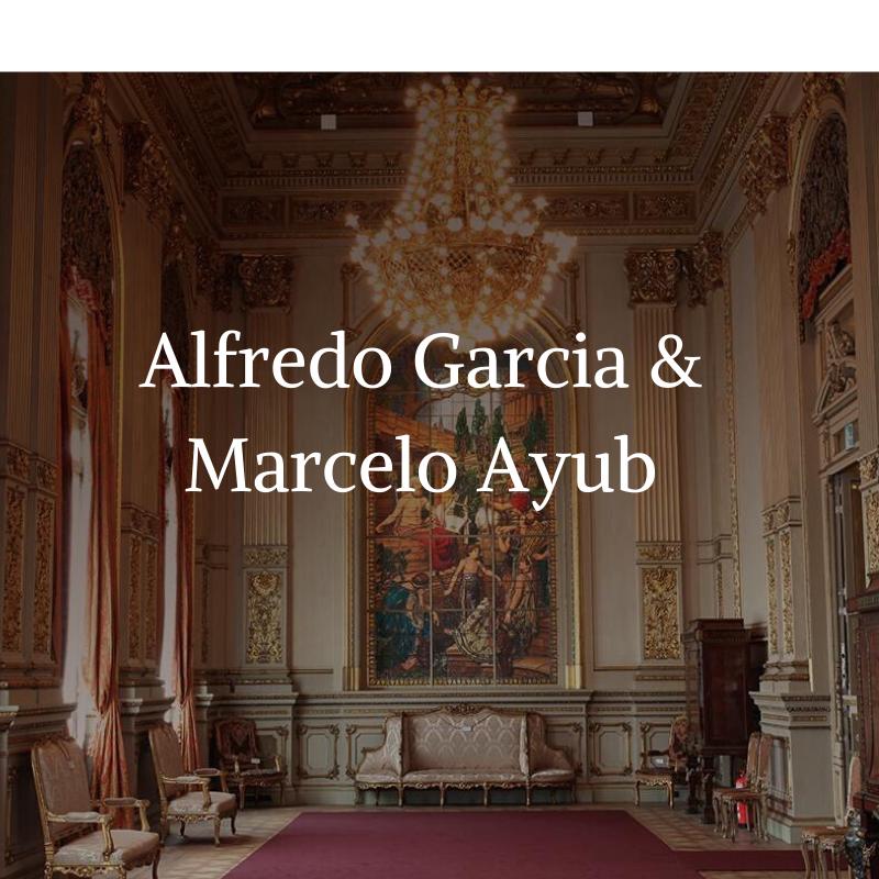 Muy entusiasmado.🕺🏻me estreno @TeatroColon 🏛, RECITAL DE CANTO 🎤 junto al pianista argentino Marcelo Ayub. Os espero 👉 14 dic., 17:00h., en El Dorado del TEATRO COLÓN, Buenos Aires. #Música #Albéniz #Ravel #Halffter #Granados y más. 😃🙂🤵🏻🙆🏻♂️🕺🏻🏛🇦🇷🎤😊