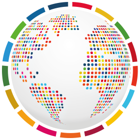 .@UNECE launches Knowledge Hub on #Statistics for #SDGs to support evidence-driven policies ➡️Steering Group from #Poland & #Sweden to oversee activities The Knowledge Hub is the first part of the UNECE Regional Platform on #Statistics for #SDGs 👉unece.org/?id=53135