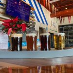 Come into Billsburg starting today and every Wednesday in December for $5 flights all day long!
