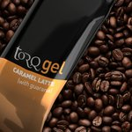 Our Caramel Latte TORQ Gel is the first energy gel in the world to be made with REAL COFFEE! We roast our coffee beans just a few days before production & infuse it into the fastest-acting carbohydrate formulation on the planet: https://t.co/FoQO0jhYPP #CaramelLatte #EnergyGel