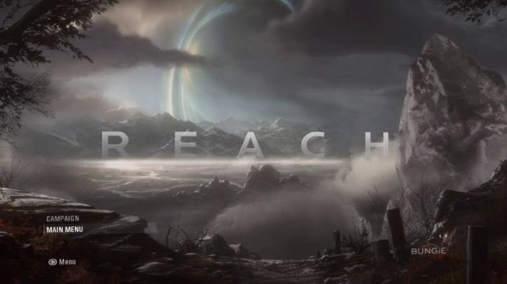 Halo: Reach Was Nearly Just Called Reach, But Microsoft Objected - GameSpot