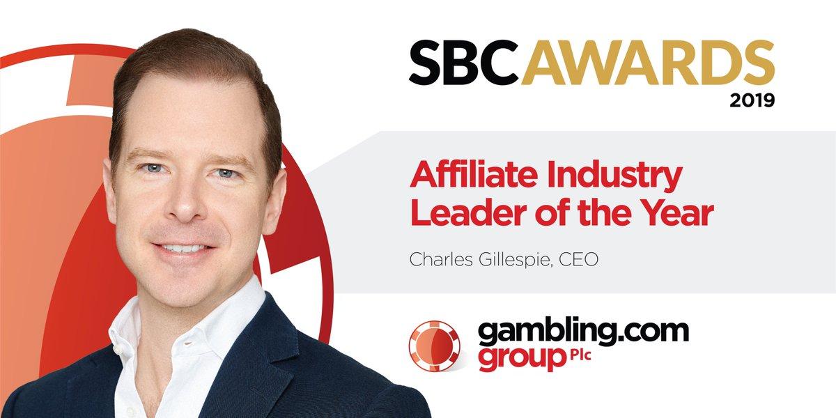 gambling_group photo