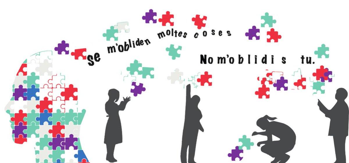 test Twitter Media - 🤝La residencia de #PersonasMayores @DomusVi_Es Salita y la Asociación Andorrana de Enfermos de Alzheimer (AAMA) sumarán sinergias para mejorar la calidad de vida de las personas que sufren la enfermedad de #Alzheimer y sus familias.  https://t.co/eajOxn0apw #AESTEasociados https://t.co/JqMoCpIVZI