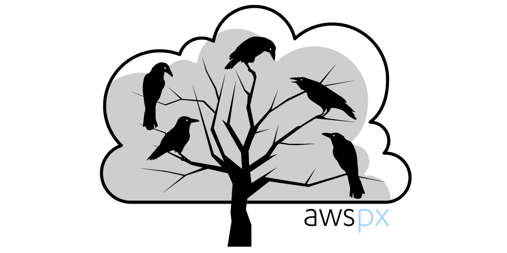 December is a month of giving. So may we present our gift to you: awspx – a PoC for visualizing resource relationships and effective access in #AWS environments. Released today by our fellows over at @FSecureLabs - https://labs.f-secure.com/blog/awspx/  | #infosec #cybersecurity #research