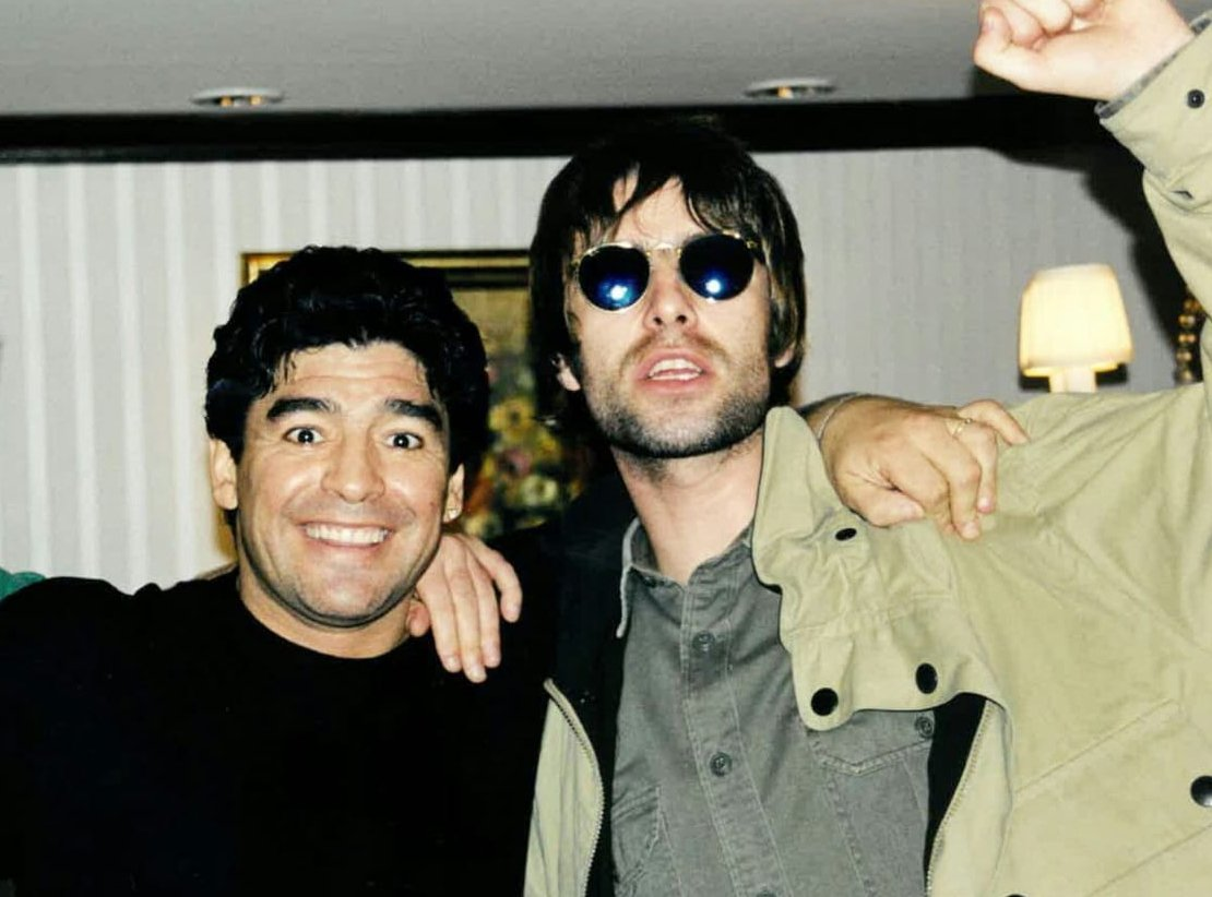 When @liamgallagher says somethings biblical, you know its gotta be good. twitter.com/liamgallagher/…