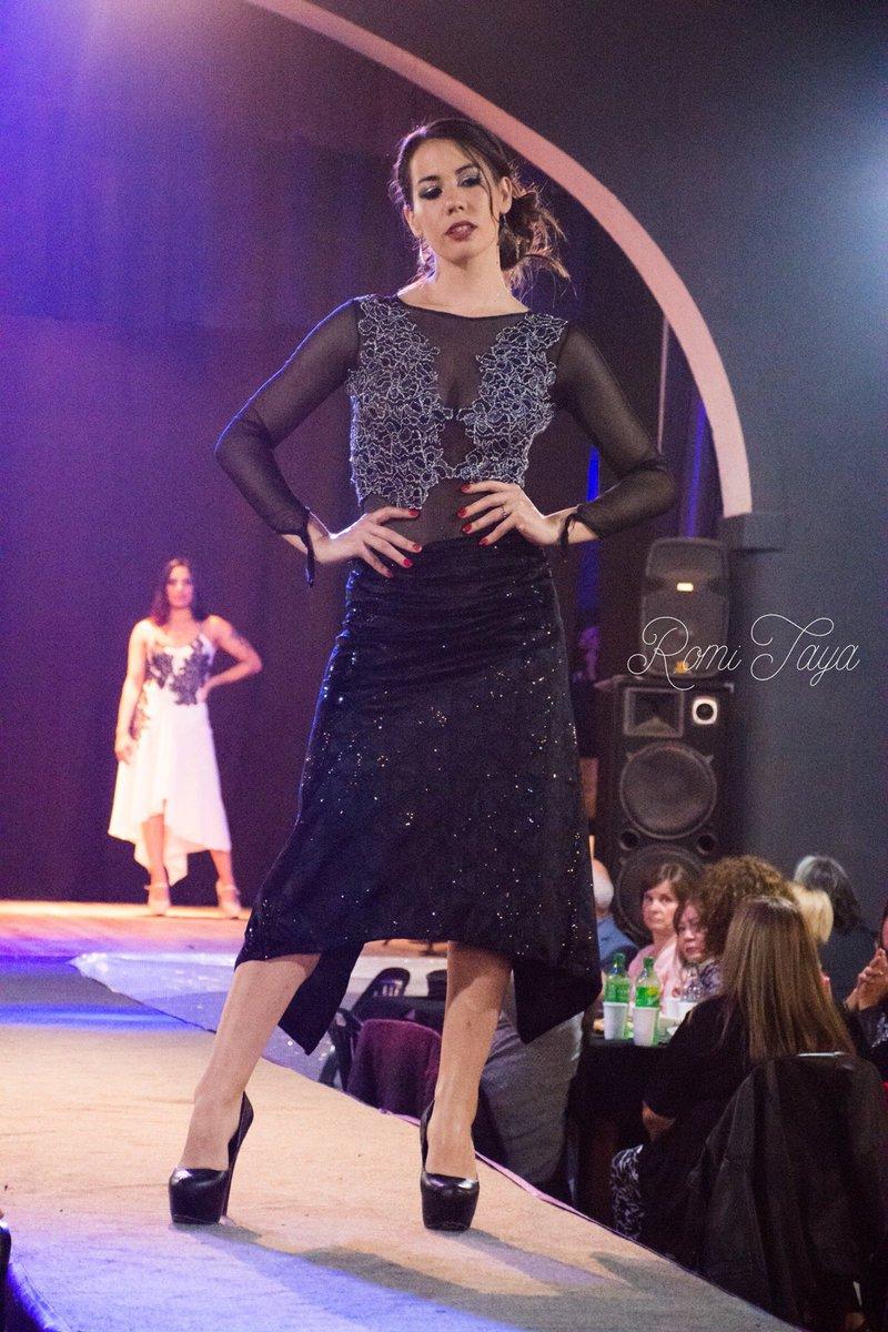 #designer #BuenMiercoles #argentina #top #model #desfile #girlpower #modeling #fashion #photo #romitaya #elegant #dress #look #dresses #fashion #colour #picture #moda #mardelplata #love #glamour #beautiful #delicate #amazing #necochea #tendencia2020 #belleza #design #necocheaarg