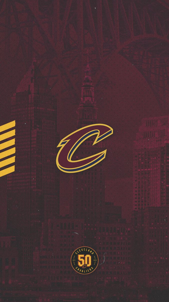 Cleveland Cavaliers (@cavs) on Twitter photo 2019-12-04 17:00:29