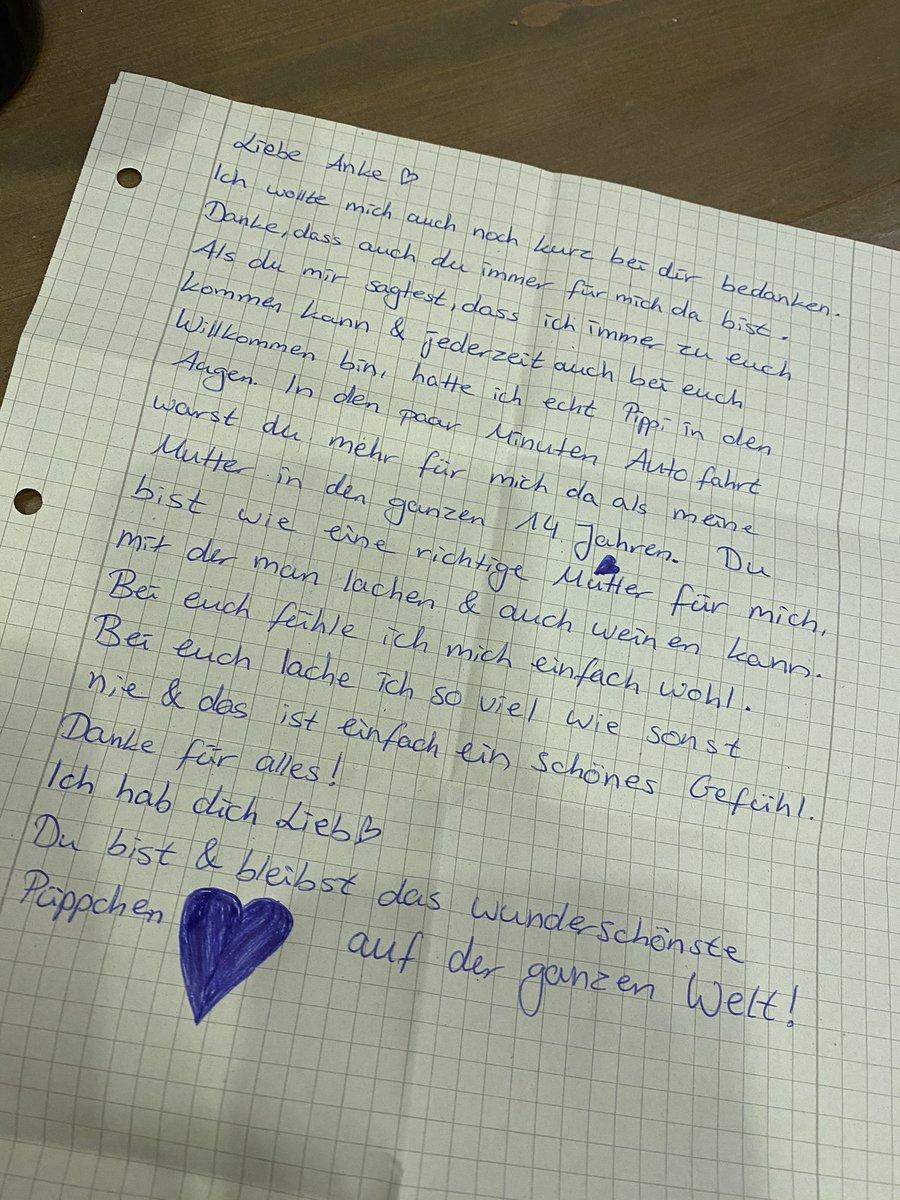 Brief für beste freundin schreiben | Freundschaftssprüche