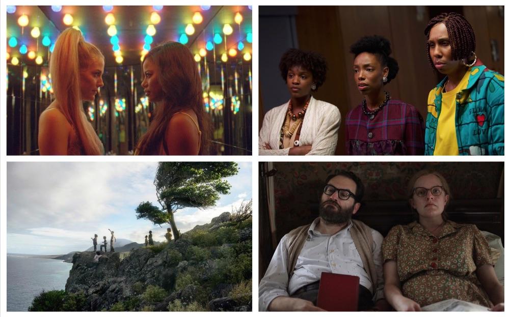 Sundance 2020 Lineup Includes Taylor Swift, Gloria Steinem Films - Top Tweets Photo