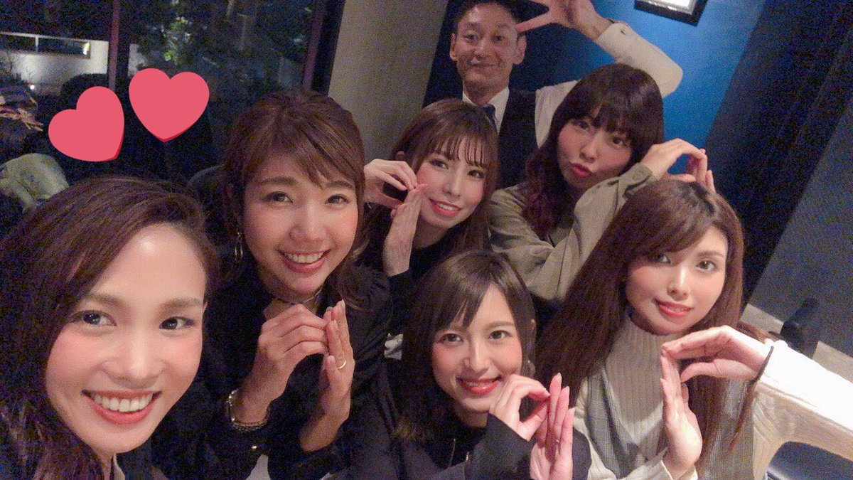 test ツイッターメディア - 森さん。 出張先に声を忘れてきた模様。  #森美咲 #ぷらすた #プラマコーポレーション #福岡 収録でした♡! https://t.co/zN6RsXVWgU
