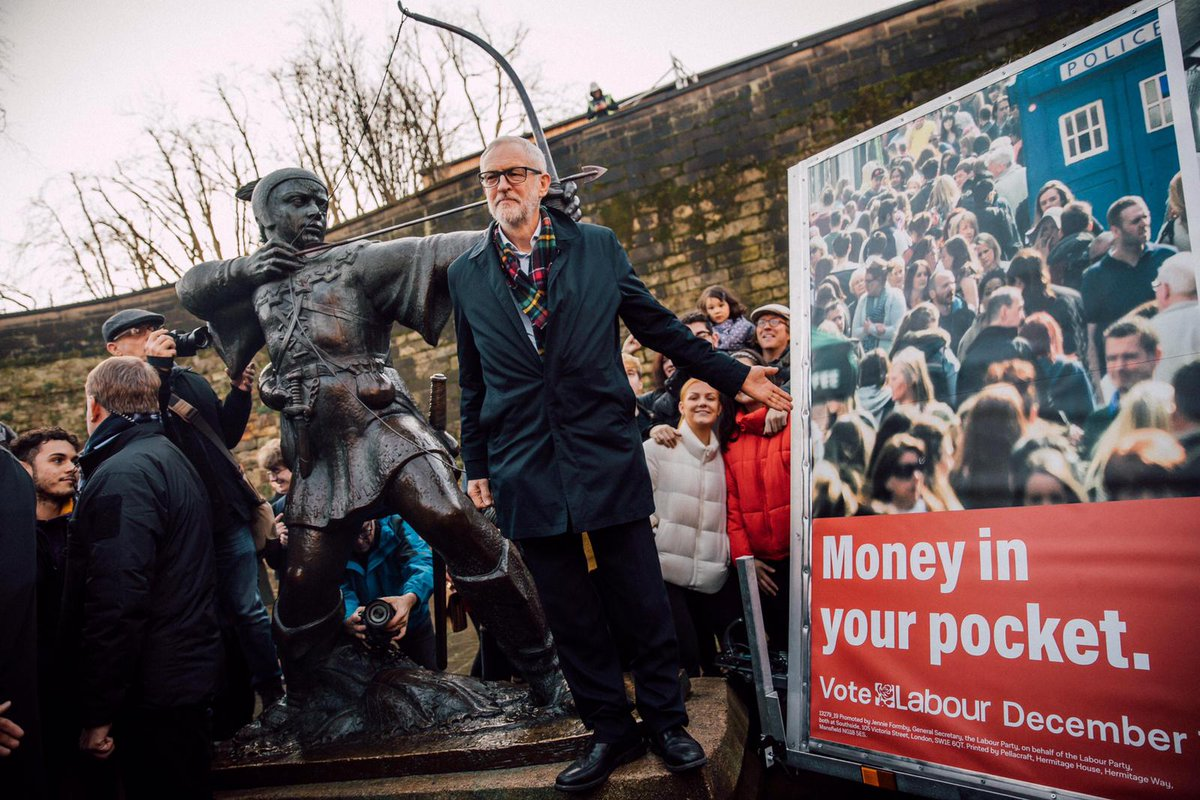 With Labour, an average household would save: £559 on dual-fuel energy bill £113 on water bill £364 on broadband bill £2,194 on a pair of season rail tickets £2,941 on average for childcare per child £108 for the annual cost of a monthly prescription £437 on free school meals