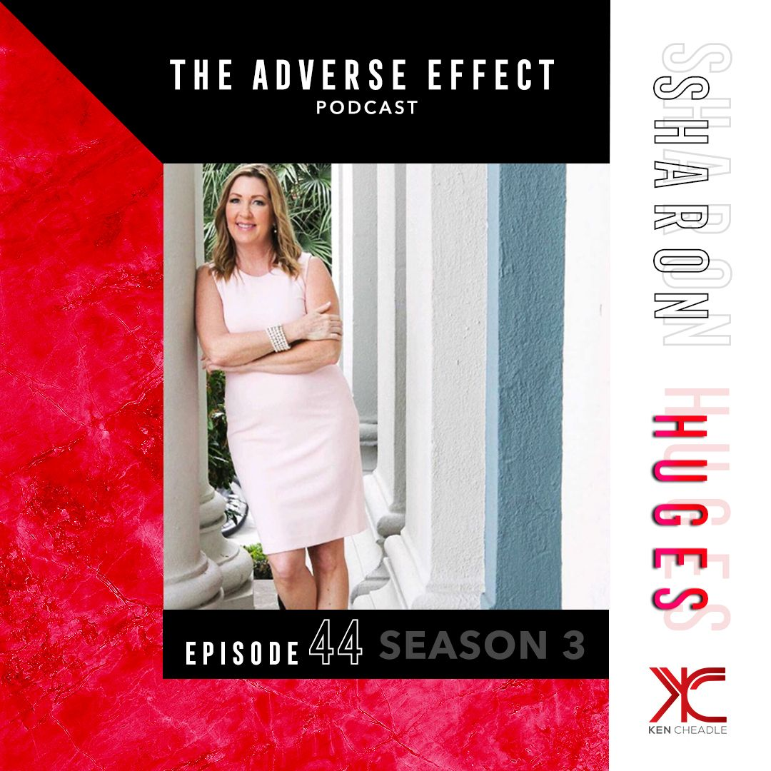 Author Sharon Hughes discusses how we can adopt patterns or how patterns can be put into our lives w/o our consent iTunes: https://podcasts.apple.com/us/podcast/the-adverse-effect/id1416804352#episodeGuid=5b6f94b0-2b79-4e60-b03a-7f2ef0f76724… #thegirlinthegarage #sharonhughes #metoomovement #TheAdverseEffect #KenCheadle #AdversityExpert #AdversitySurvivor #AdversityAdvocate pic.twitter.com/oo19poRwbr