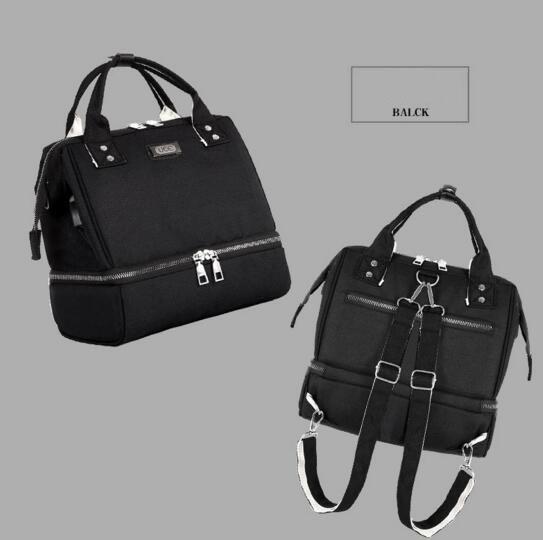 #special_offers_market   Bag Large Capacity Baby Bag Travel Backpack Desiger Nursing Bag for Baby Care Diaper Bags mini order  https://fas.st/K29gn   The price : $14.6 - 19.5 discount: 12% off #tas #tasbayi #tasbayimurah #tasbayilucu #tasdialogue #dialogue #dialoguebabypic.twitter.com/YDnqLpZ9qU