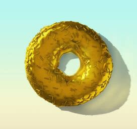 Watch the doughnut, and not the hole. #SaveLodge49 @hulu @netflix @YouTubeTV @AmazonStudios @PrimeVideo @hbomax @AppleTV