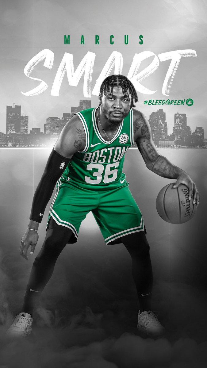 Boston Celtics On Twitter Fresh Wallpapers For You Wallpaperwednesday