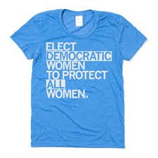 Lets elect these TEN #Democratic women to Congress in 2020! Please follow all of these great women today! @Carolyn4GA7 @Welch_tx @DrChristineMann @TedraCobb @JudiforCongress @sharicedavids @Adair4Congress @ElisaCardnell @TimsDesiree @ShannonFreshour #StrongerTogether