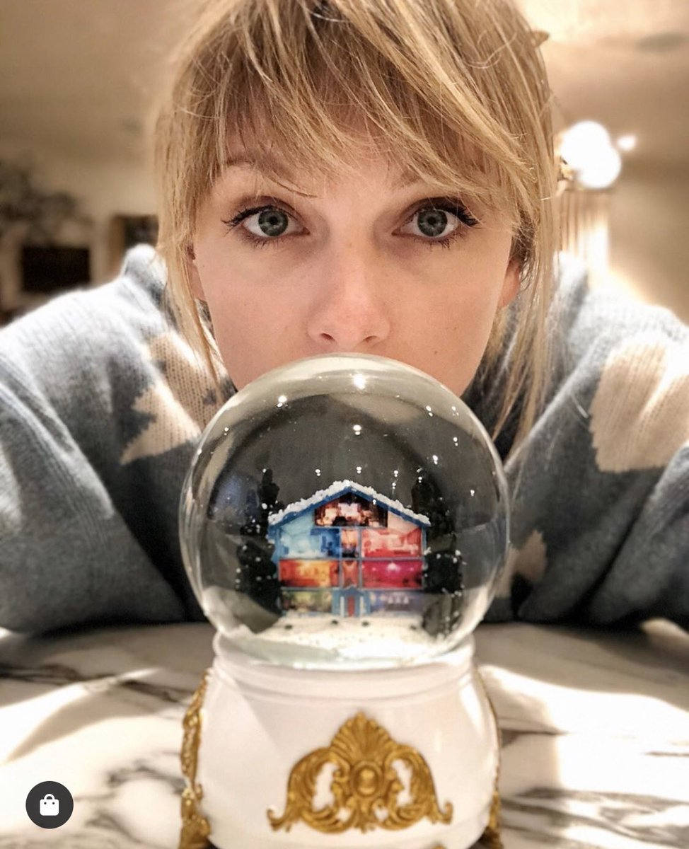 """Taylor Swift News 💛 on Twitter: """"🛍 