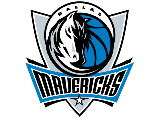 Cleveland Cavaliers at Dallas Mavericks 11/22/19 - NBA Betting Picks & Odds » Winning Free Picks https://buff.ly/2s7r1ta #BeTheFight #MFFL