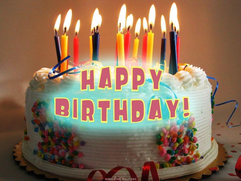 Happy Birthday Jamie Lee Curtis