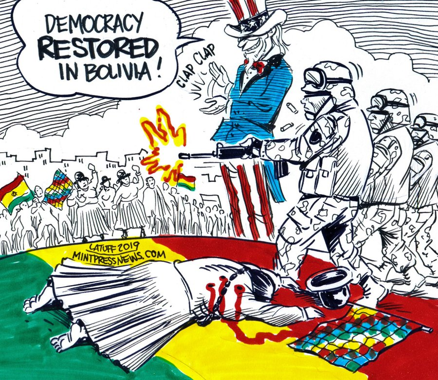 Coup attempt in Bolivia - Page 4 EKAlHoHXYAAqLb0?format=jpg&name=900x900