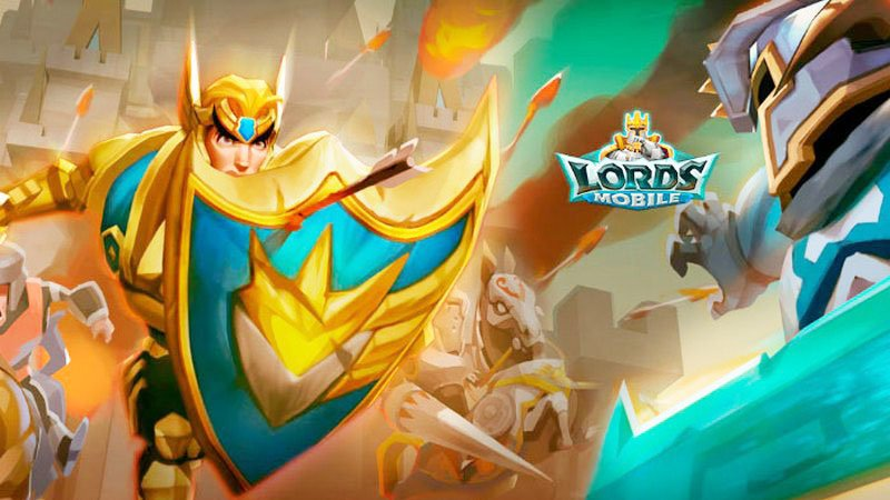 25+ Lords Mobile Free Gems Code Pictures