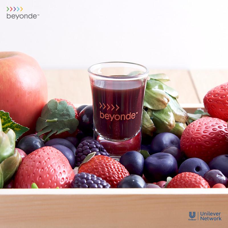 เหนือกว่าซูเปอร์ฟรุตใดๆ ที่คุณเคยรู้จัก...ให้ทุกๆวันเป็นวันของคุณ Get 25% Discount Click here! http://wu.to/i6iQZv #UNET #BerriesPowers #Superfruits #Wellness #SuperAntioxidant #HealthyImmunity #NoFatigue