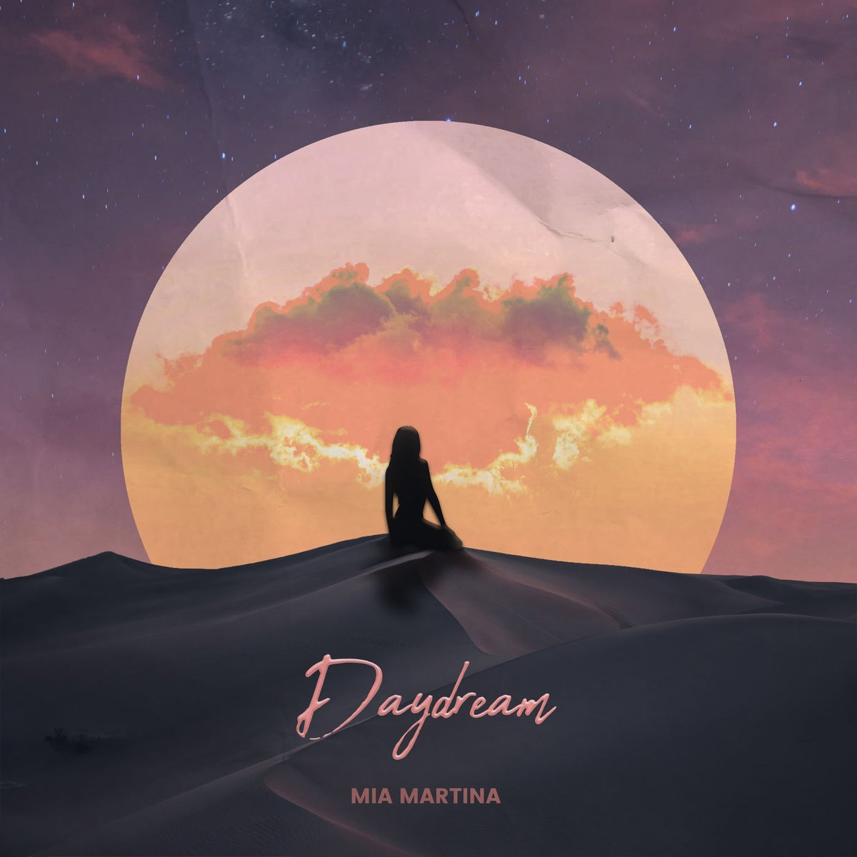 I FELT IN LOVE WITH #Daydream The last work of La Diosa @MiaMartina A SUPREME EP <3 <3 <3 #MeAndTheMusic intro is AWESOME!!! #WorstInMe is in my head now!!!!  IN #Deezer https://www.deezer.com/album/118169932?utm_source=deezer&utm_content=album-118169932&utm_term=3208276004_1574486291&utm_medium=web …pic.twitter.com/GJixpsOCKD