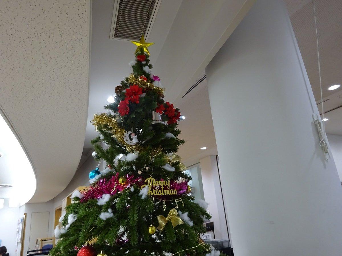 市立 図書館 津島