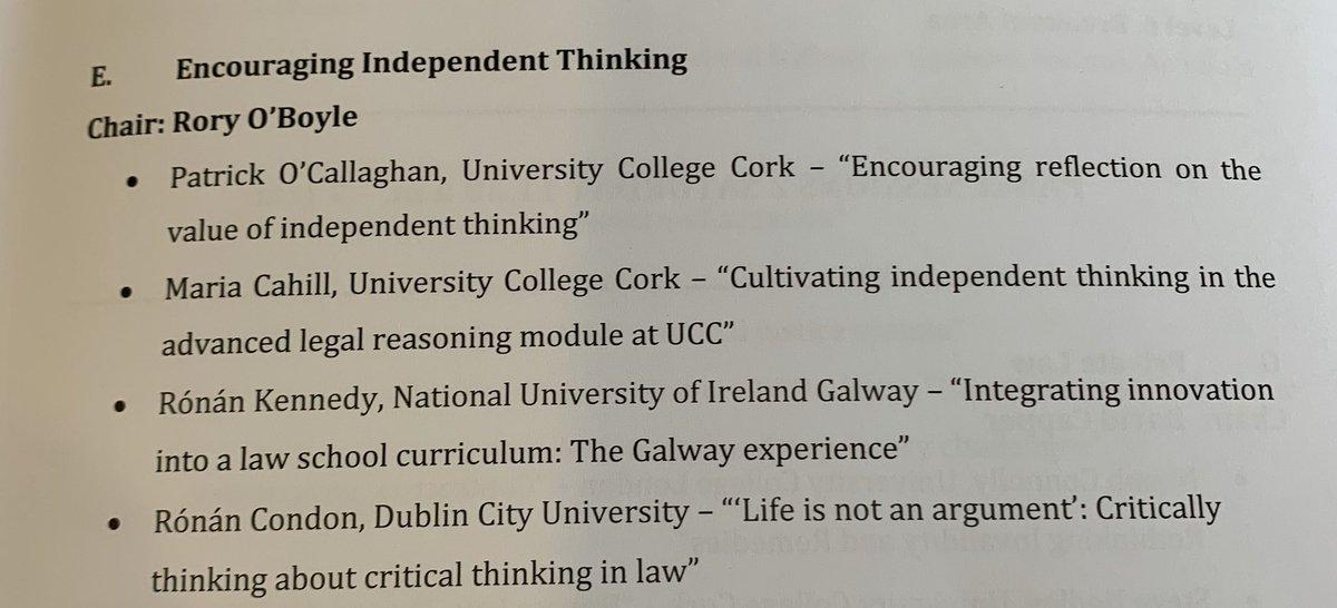 Thomas Kent & Corks Rising Experience | Century Ireland - RTE