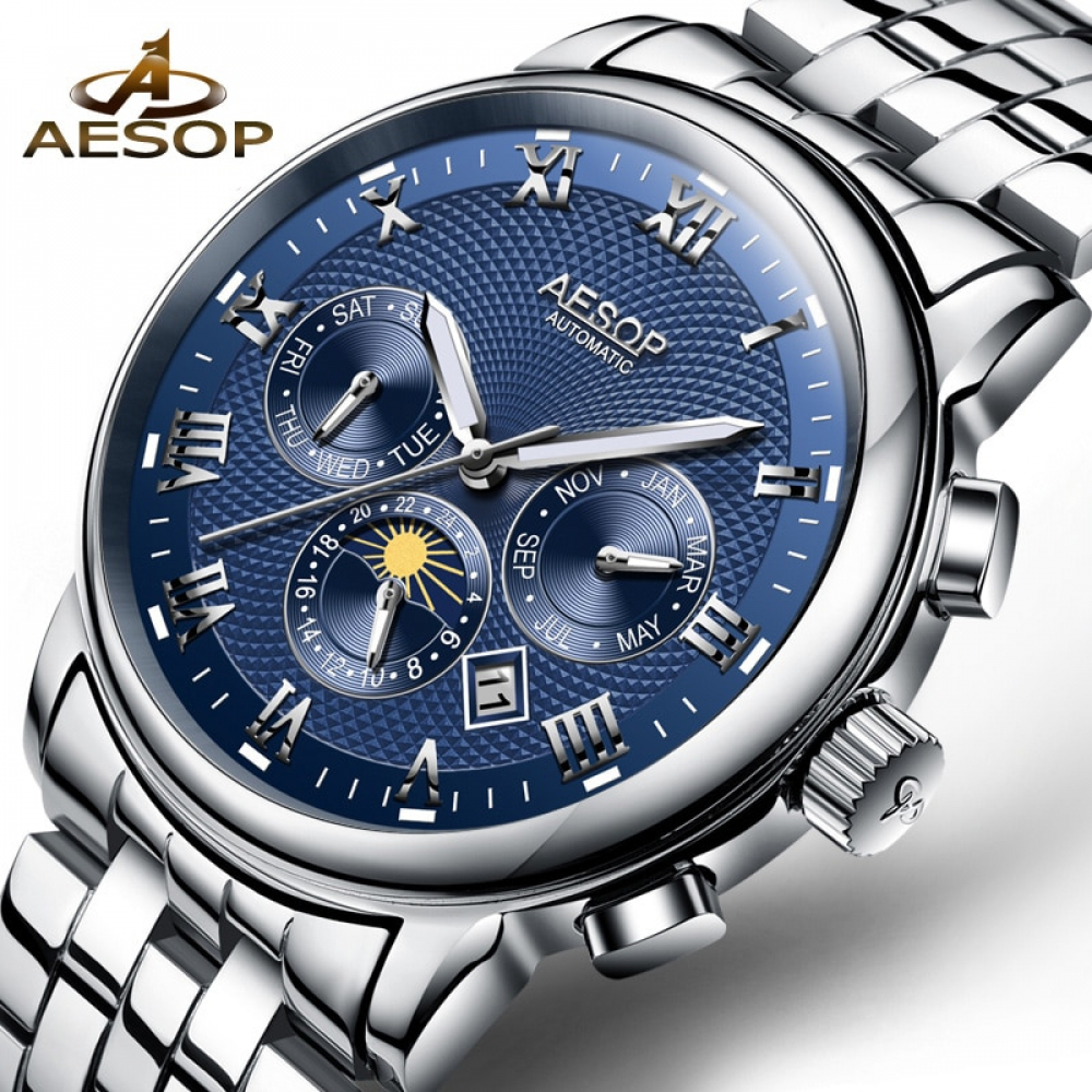 Get @  #AnalogWatch #Brand #FashionAccessory #Jewellery #MechanicalWatches #MenWatches #QuartzClock #Titanium #Watch #WatchAccessory #Watchespic.twitter.com/cL097Zx5B9