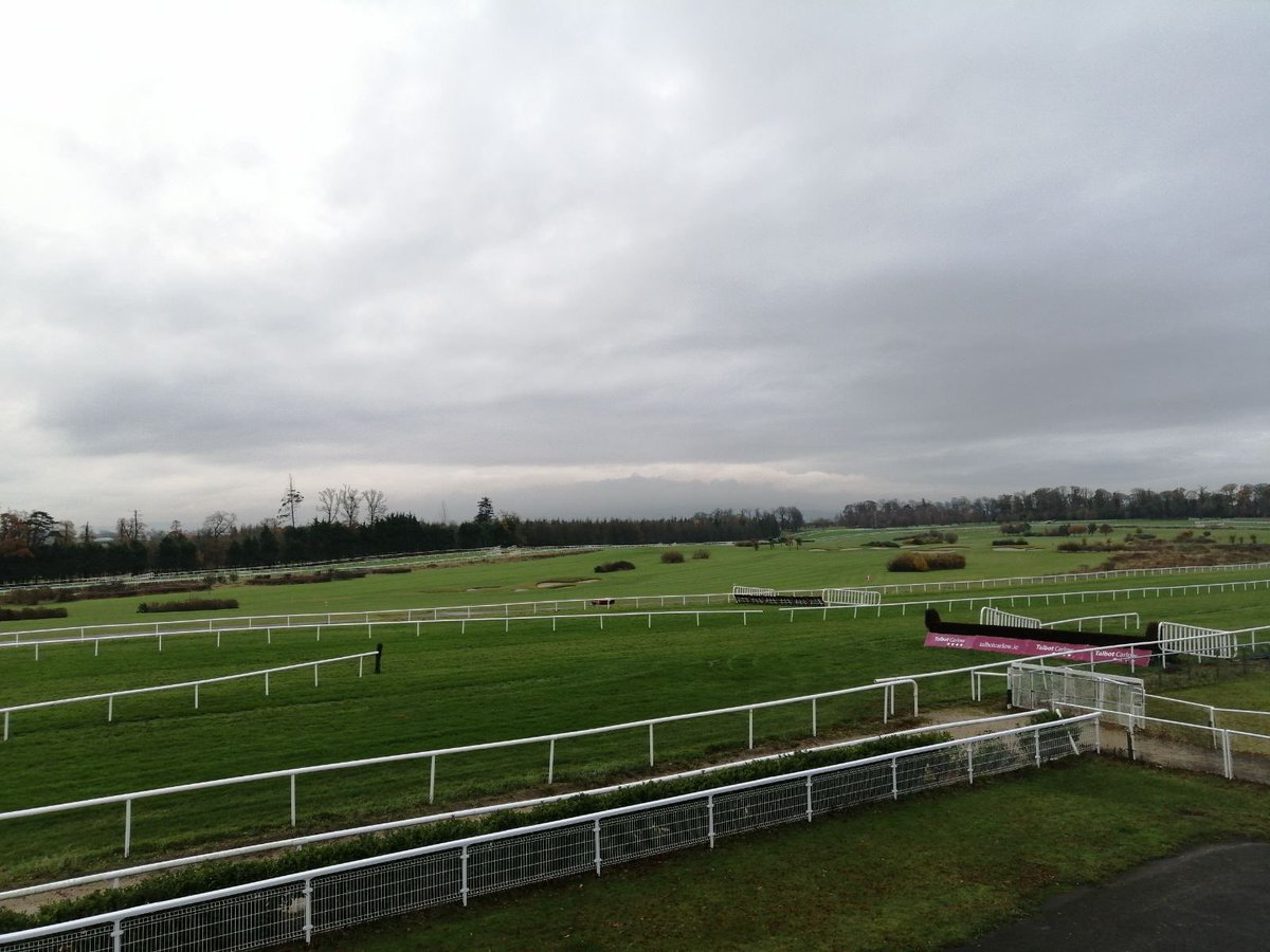 test Twitter Media - All set for @GowranPark1 today for another great day of racing ! #ComeRacing @RacingTV @HRIRacing @ihrb_ie https://t.co/OjwVTcwoc8