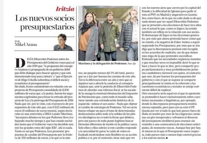El topic de Podemos - Página 11 EKDToDdXsAEIo-w?format=jpg&name=900x900