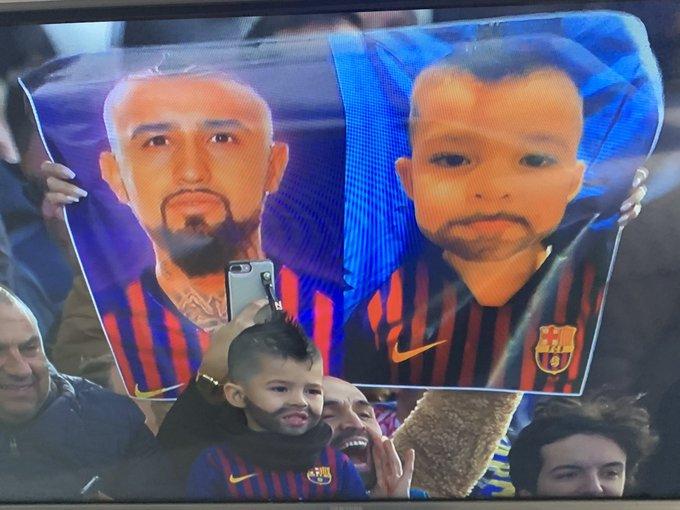[HILO PARA INSULTARSE] Real Madrid vs. Fútbol Club Barcelona - Página 18 EKD_Xn3XkAIlYc5?format=jpg&name=small