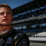 """Marcus Ericsson spent five years in #F1 before switching to IndyCar - and now he has a """"once-in-a-lifetime"""" 2020 opportunity. An in-depth interview with the new Ganassi driver:  https://t.co/evd7KZ82Mz"""