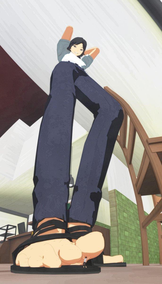 【ポケモン剣盾】マックスレイドのNPCが ...