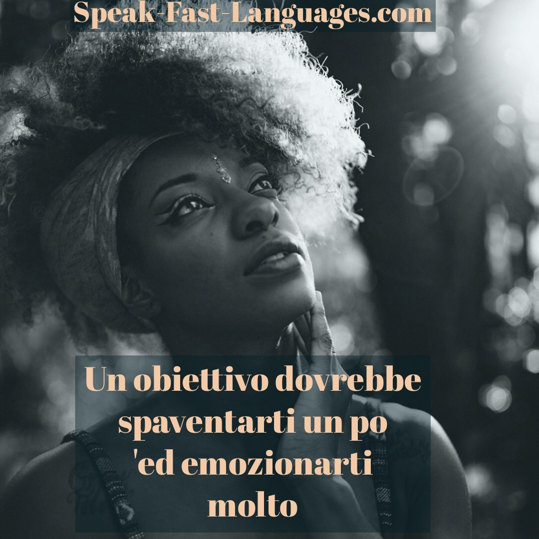 #italian #learnitalian #italianquotes pic.twitter.com/SNp2Ncllkj