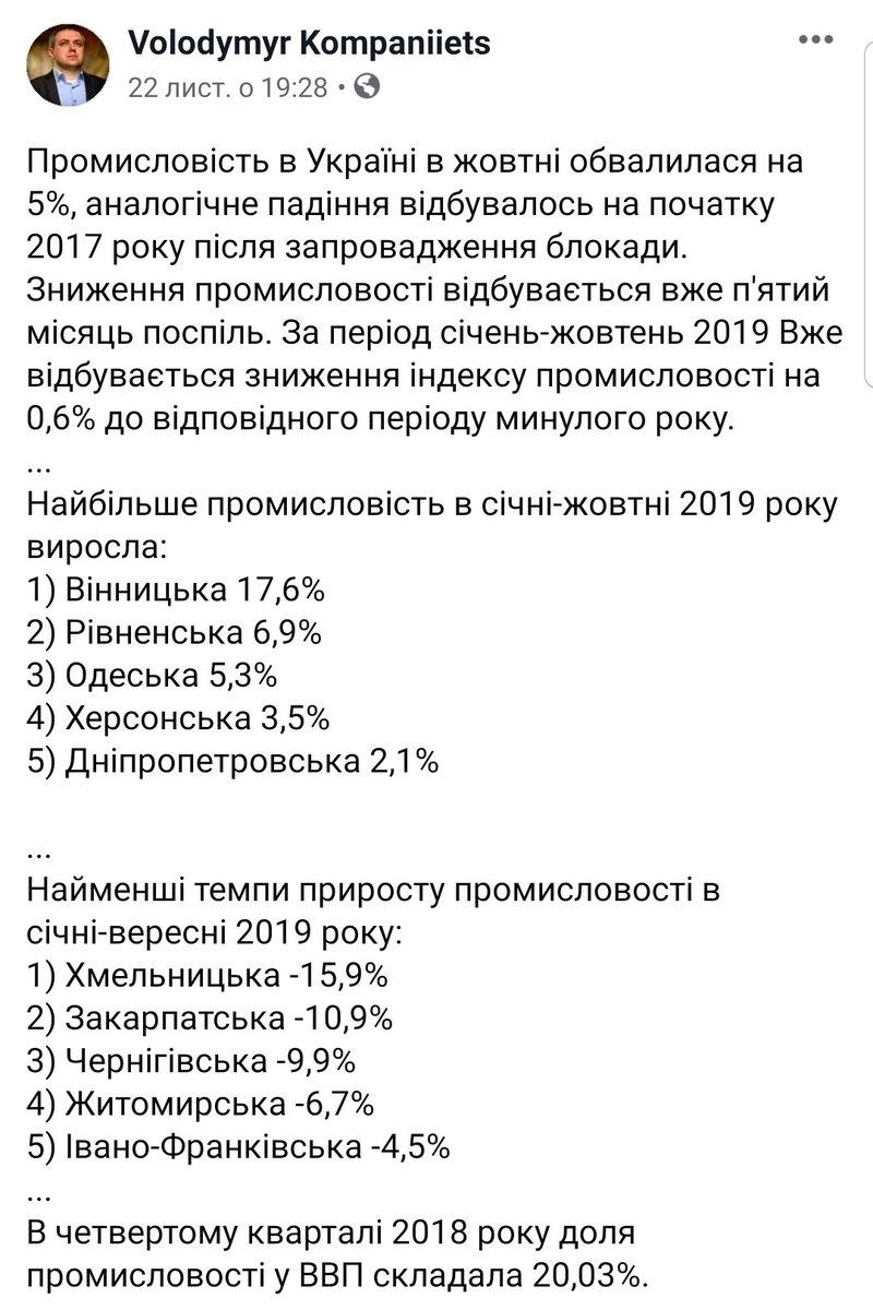 Мінфін підтверджує досягнення значного прогресу в переговорах із МВФ, - Маркарова - Цензор.НЕТ 6483