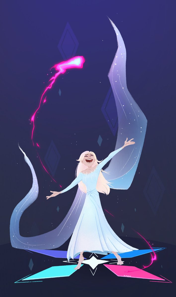 all is found! #Frozen2  #Frozen2spoilers <br>http://pic.twitter.com/hA5WmNYd1f