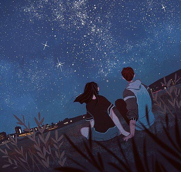 """""""عندما تُحب شخصًا عليك أن تحبه كما هو بما له وما عليه، بارتباطاته والتزاماته، بتاريخه وماضيه وحاضره، إما أن تأخذ كل شيء، أو تترك كل شيء."""" https://t.co/dO6NpUZYmu"""