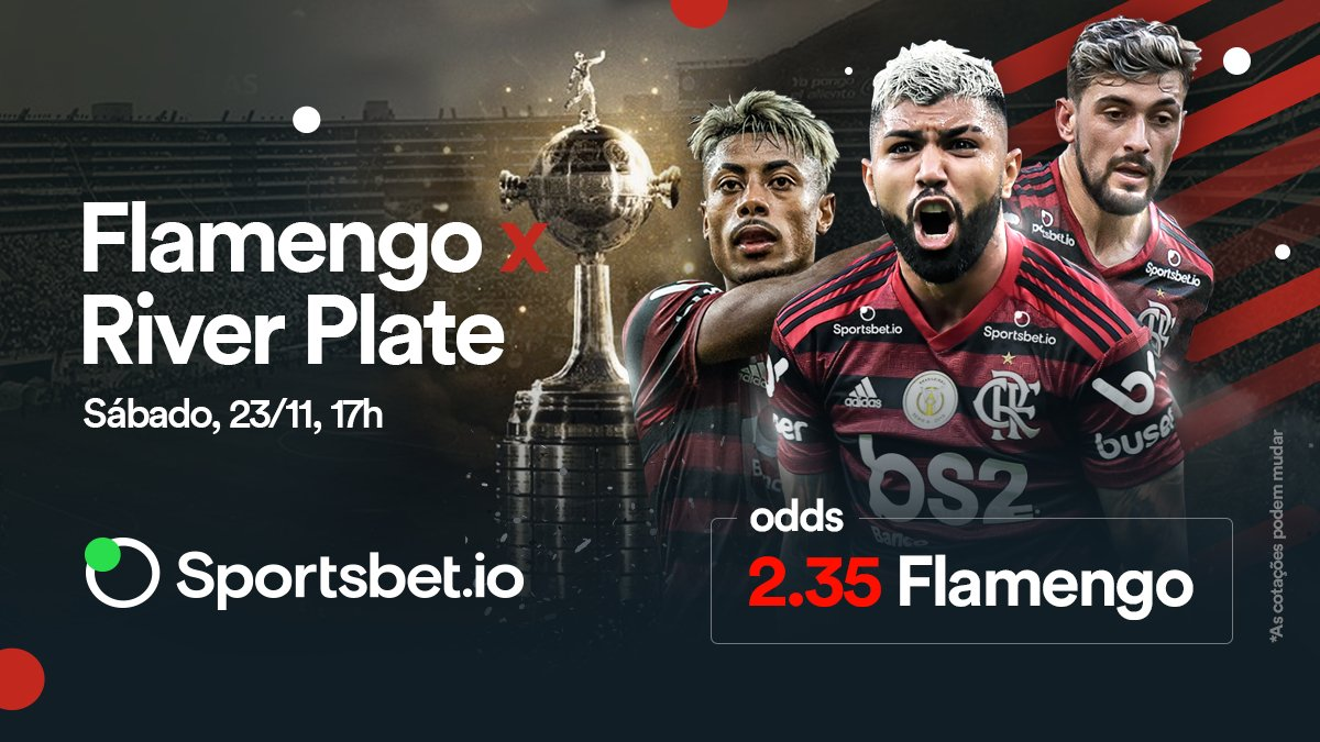 Flamengo On Twitter Vivemos Por Dias Como Hoje Dia 23 De