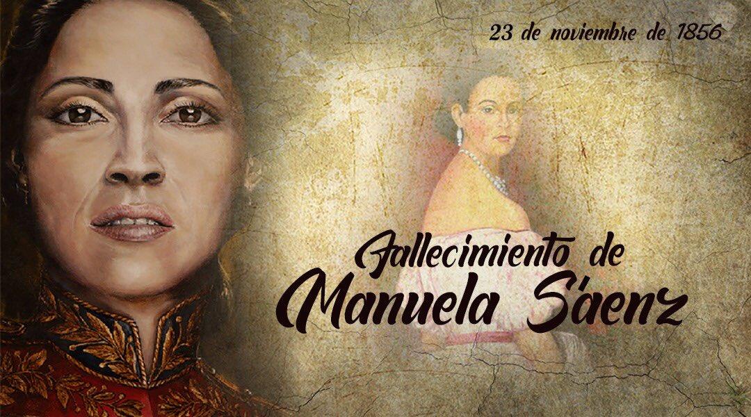 FANB - Bolivar, Padre Libertador. Bicentenario - Página 20 EKEnk3NWoAAtKEM