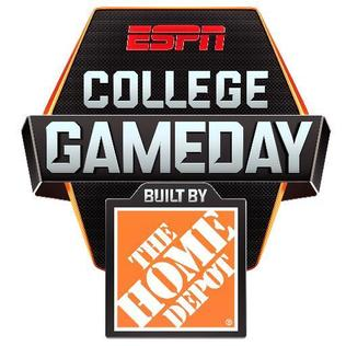 ESPNs College GameDay All But Confirms a Trip To Minnesota kfan.iheart.com/featured/the-h…