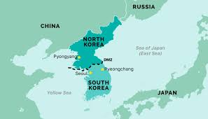 🔥Quick Thread, IRAN TODAY IS NORTH KOREA YESTERDAY. Lets begin... In the early 2000s, North Korea admitted to pursuing the development of nuclear weapons despite promises to the contrary....